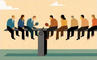 The Balance of Power between Boards and Executive Directors: How to Share Authority