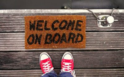 Onboarding for Exceptional Transition Management
