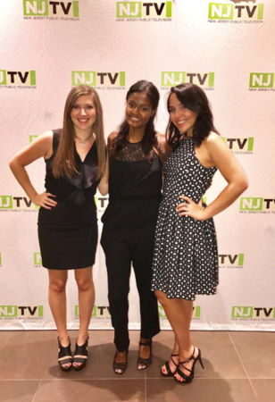 Njtv Wnet New Jersey Public Television Growth For Good